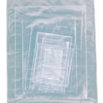 Assorted-2-Mil-Poly-Bags_12_0