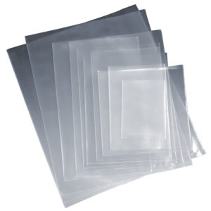 Assorted-4-Mil-Poly-Bags_10_0